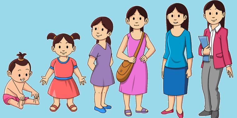 Czy pomagać finansowo dorosłemu dziecku