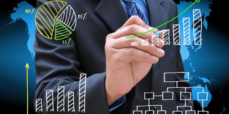 Proces inwestycyjny a analiza projektów